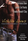 Visible Lives: A Tribute To E. Lynn Harris