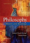 Philosophy: History and Readings