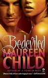Bedeviled (Queen of the Otherworld, #1)