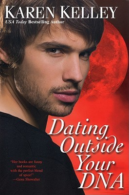 dating outside your religion