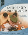 Faith-Based Family Finances: Let Go of Worry and Grow in Confidence (Focus on the Family)