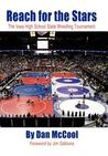 Reach for the Stars: The Iowa High School State Wrestling Tournament