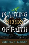 Planting Seeds of Faith