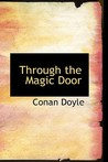 Through The Magic Door