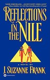Reflections in the Nile (Time Travel, #1)