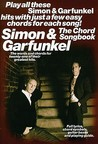 Simon and Garfunkel - The Chord Songbook