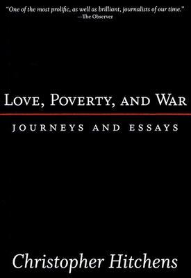 poverty and war essay The war on poverty is one of the most popular assignments among students' documents if you are stuck with writing or missing ideas, scroll down and find inspiration in the best samples war on poverty is quite a rare and popular topic for writing an essay, but it certainly is in our database.