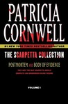 The First Scarpetta Collection: Postmortem / Body of Evidence (Kay Scarpetta, #1-2)