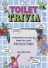 Toilet Trivia (Dk)