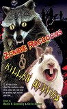Zombie Raccoons &amp; Killer Bunnies by Martin H. Greenberg