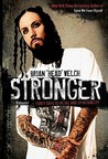 Stronger: Forty Days of Rock, Jesus, and Salvation