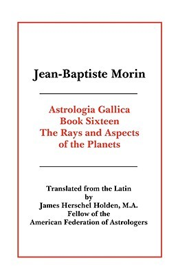 Astrologia Gallica Book 16