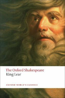 The History of King Lear by William Shakespeare