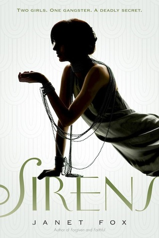 Sirens (Faithful, #3)