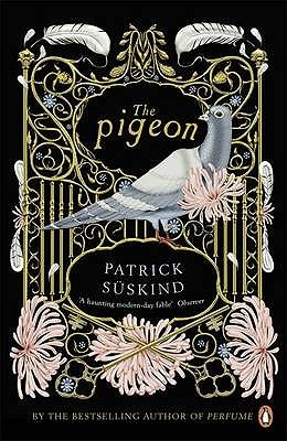 The Pigeon by Patrick Süskind