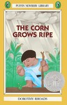 The Corn Grows Ripe