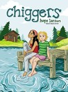Chiggers by Hope Larson