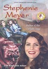 Stephenie Meyer: Author of the Twilight Saga