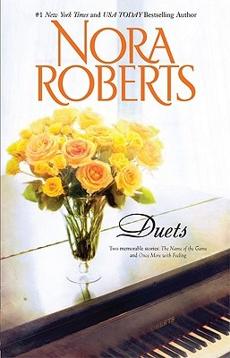 Duets by Nora Roberts