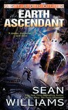 Earth Ascendant (Astropolis, #2)