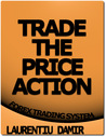 Trade the Price Action - Forex Trading System