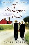 A Stranger's Wish by Gayle Roper