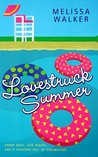 Lovestruck Summer