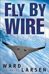 Fly by Wire (Jammer Davis, #1)