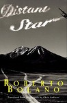 Distant Star by Roberto Bolao