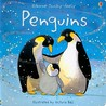 Penguins (Usborne Touchy Feely Board Books)