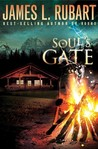 Soul's Gate (A Well Spring Novel, #1)