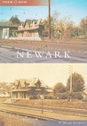 Newark, Delaware (Then and Now)