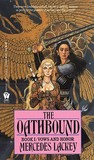 The Oathbound (Vows and Honor Series #1)