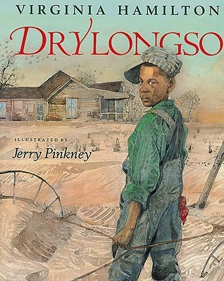 Drylongso by Virginia Hamilton