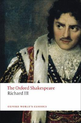 Free download online The Tragedy of King Richard III (Wars of the Roses #8) PDF by William Shakespeare