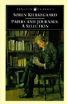 Papers and Journals: A Selection