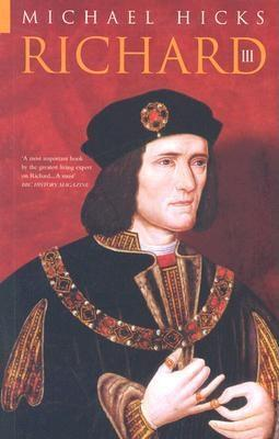 Richard III (Revealing History)