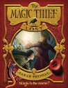 The Magic Thief: Lost (Magic Thief, #2)