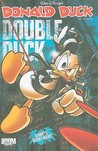 Donald Duck and Friends: Double Duck Vol 2