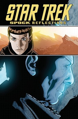 Spock Reflections