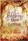 The Fiddlers Gun Letters
