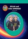 Dylan & Cole Sprouse (Robbie Readers) (Robbie Readers)