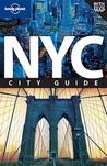 Lonely Planet New York City: City Guide