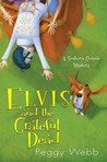 Elvis and the Grateful Dead (A Southern Cousins Mystery, #2)