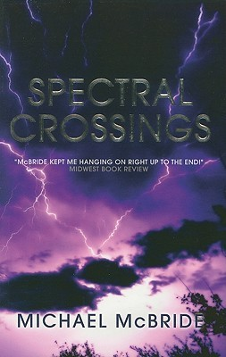 Spectral Crossings