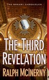 The Third Revelation (The Rosary Chronicles, #1)