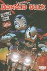 Donald Duck and Friends: Double Duck Vol 3