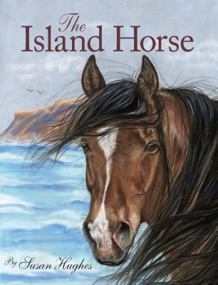 The Island Horse