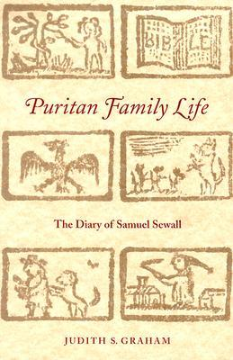 the puritan family essay Essays on puritan society we have found 500 essays on puritan society brown's pride lies in the history of his family, and the reputation that reigns in the community brown has a high level of curiosity that persuades him to consider going to an evil.