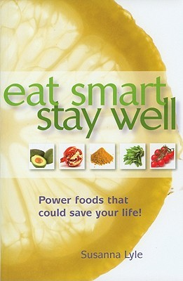 Eat Smart, Stay Well: Power Foods That Could Save Your Life!